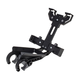 Tacx Tablet Handlebar Mount