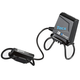 Tacx BLE 4.0/Ant+ Speed/Cadence Sensor