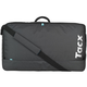 Tacx Antares and Galaxia Bag