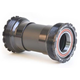Wheels Manufacturing T47 Bottom Bracket 30mm Spindle