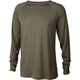 Surly Raglan Shirt