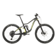 Knolly Warden GX Eagle Jenson Bike