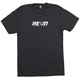 Revin T-Shirt Men's Size XX Large in Black