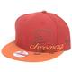 Chromag Bear Presence Snapback Hat