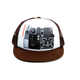 Chromag Stack Trucker Hat