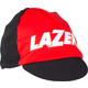 Lazer Windtex Winter Cycling Hat