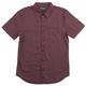 Dakine Kain S/S Woven Shirt