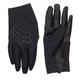 Fox Flexair Mountain Bike Gloves 2018