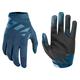 Fox Ranger Men's Bike Gloves 2018