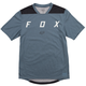 Fox Indicator SS Mash Jersey