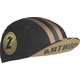 Lazer Antwerp Cycling Hat