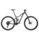 Niner RIP 9 GX Eagle Jenson Spec-A Bike