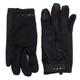 Yeti Turq Dot Air Bike Gloves 2018