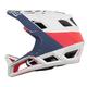 Fox Proframe Drafter Helmet