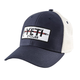 Yeti Iceaxe Patch Trucker Hat