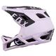 Fox Women's Proframe Mink Helmet