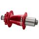 Chris King ISO 148mm Rear Hub