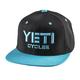Yeti Podium Hat