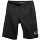 Fox Ranger Cargo Mountain Bike Shorts