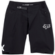 Fox Women's Attack MTB Shorts 2018