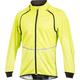 Craft Adapt Storm Convertible Jacket