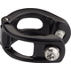 SRAM Mmx Lever Clamp Kit