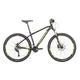 Orbea MX 27 20 Bike 2017