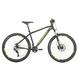 Orbea MX 27 Max Bike 2017