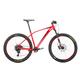 Orbea Alma 27 H20 Bike 2017