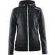 Craft Womens Leisure Full-Zip Jacket