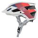 Fox Flux Drafter Helmet