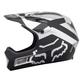 Fox Rampage Comp Preme Helmet