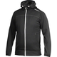 Craft Leisure Full-Zip Cycling Jacket
