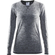Craft Womens Active Comfort LS T-Shirt