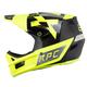 Fox RPC Preest Helmet