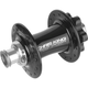 Chris King ISO Boost Front Hub