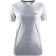 Craft Womens Active Comfort SS T-Shirt