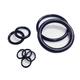 Mrp Stage 34mm Air Spring Seal Kit 34mm Equal Air Spring Seal Kit