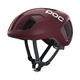 POC Ventral Spin (CPSC) Helmet
