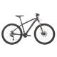 Orbea MX 27 10 Bike