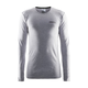 Craft Active Comfort LS T-Shirt