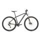 Orbea MX 29 10 Bike