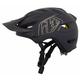Troy Lee Designs A1 Mips Classic Helmet