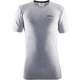 Craft Active Comfort SS T-Shirt