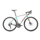 Niner RLT 9 Ultegra Jenson Bike