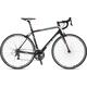 Jamis Xenith Endura Sport Bike 2016