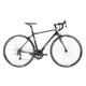 Jamis Xenith Endura Sport Femme Bike 16