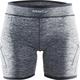 Craft Womens Active Comfort Boxer Short