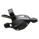 SRAM X5 9 Speed Trigger Shifter Rear SRAM X5 Rear 9 Speed Trigger Shifter '12