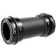 SRAM Dub BB30 Bottom Bracket 73mm